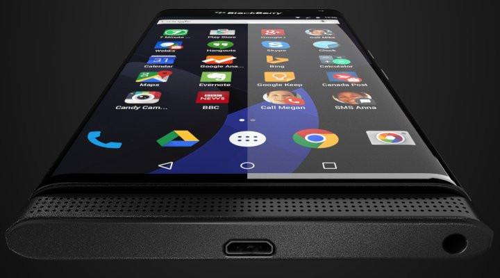035C000008099322-photo-blackberry-venice.jpg