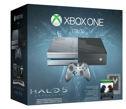 01A9000008167248-photo-consoles-xbox-one-microsoft-xbox-one-1-to-halo-5-guardians.jpg