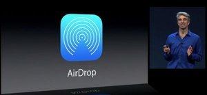 012c000006036922-photo-air-drop.jpg