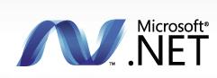 02604466-photo-net-micro-framework-logo.jpg