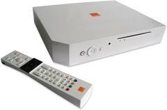 00F0000002619240-photo-orange-box.jpg