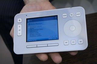 0140000001574412-photo-controller-du-sonos-l-ifa.jpg