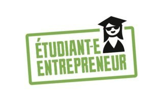 0140000007650075-photo-etudiant-entrepreneur.jpg