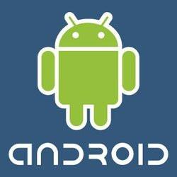 00FA000002988348-photo-android.jpg