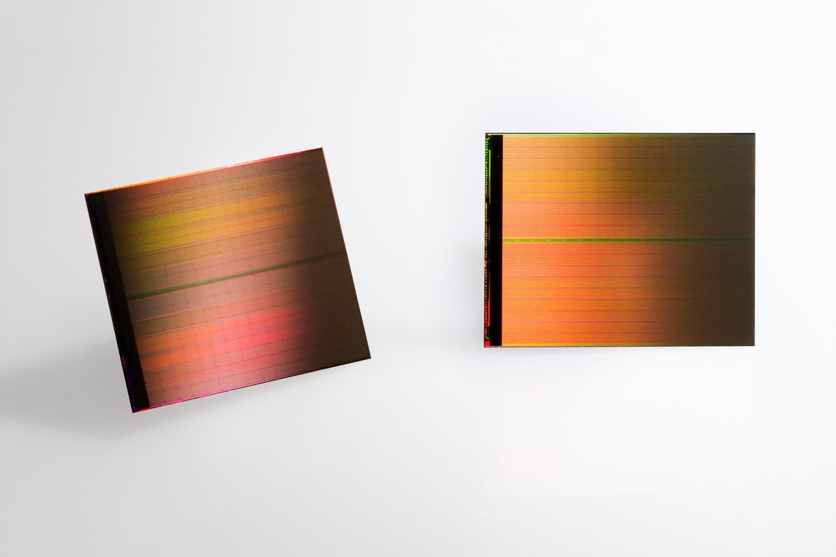 08123642-photo-intel-3d-xpoint.jpg