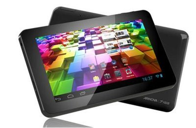 0190000005757526-photo-tablette-archos-arnova-7i-g3-8go.jpg