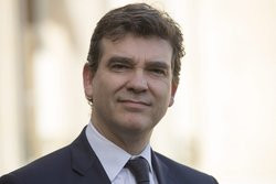 00FA000006938988-photo-arnaud-montebourg.jpg