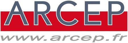 01C2000007201862-photo-logo-arcep.jpg