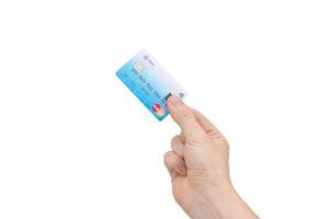 012C000007692749-photo-mastercard-zwipe.jpg