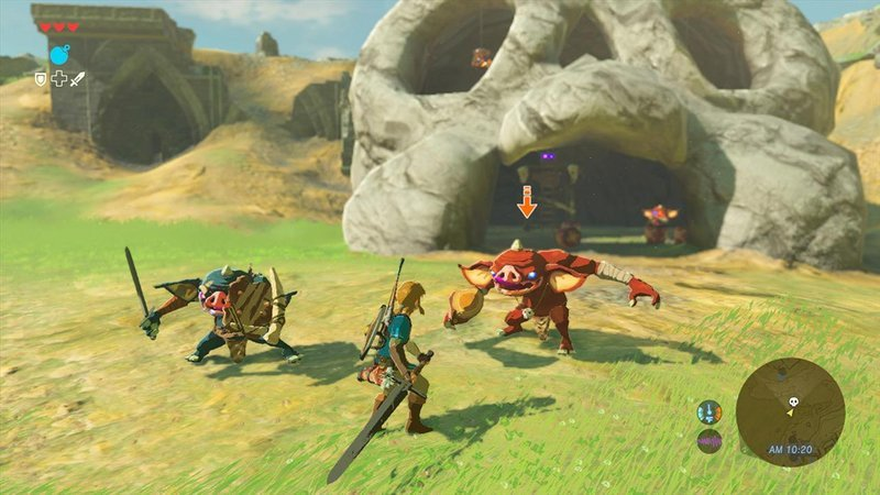 0320000008474166-photo-the-legend-of-zelda-breath-of-the-wild.jpg