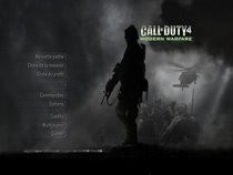 00D2000000656846-photo-call-of-duty-4-modern-warfare.jpg