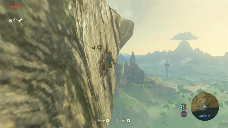 0320000008474168-photo-the-legend-of-zelda-breath-of-the-wild.jpg