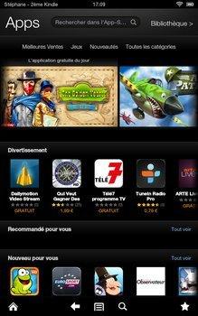 0000015e05501977-photo-kindle-fire-app-shop.jpg