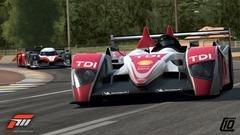 00f0000002670034-photo-forza-motorsport-3.jpg