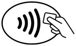 00FA000005957510-photo-logo-nfc-universal-contactless-card-symbol.jpg