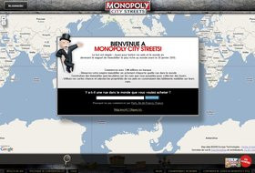 0118000002404680-photo-monopoly-city-streets.jpg