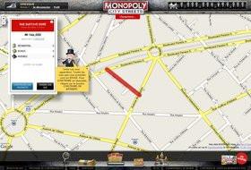 0118000002404682-photo-monopoly-city-streets.jpg