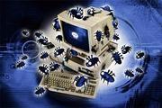 0000007800645284-photo-virus-informatique.jpg