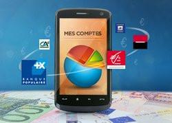 00FA000004876072-photo-logo-meilleures-applis-mobiles-banking.jpg