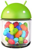000000BE05286704-photo-logo-android-4-1-jelly-bean.jpg