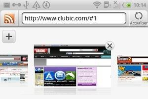 012c000004698578-photo-test-htc-chacha-clubic-com-005.jpg