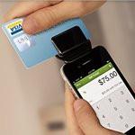 0096000005419769-photo-groupon-payments.jpg