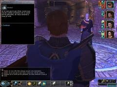 00f0000000395047-photo-neverwinter-nights-2.jpg