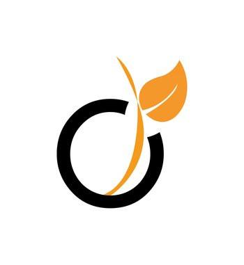 015E000008313134-photo-logo-viadeo-new.jpg
