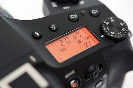 0113000008468362-photo-sonyrx10iii-16.jpg