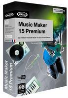000000C801774454-photo-magix-music-maker-15-boite.jpg