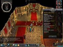 00f0000000395008-photo-neverwinter-nights-2.jpg