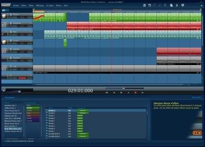 0190000001774406-photo-magix-music-maker-15-interface.jpg