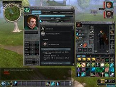 00f0000000395014-photo-neverwinter-nights-2.jpg