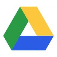 00BE000005135078-photo-google-drive-logo-sq-gb.jpg