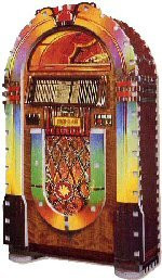 0096000000059493-photo-jukebox.jpg