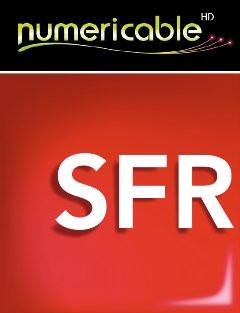 00FA000007185516-photo-sfr-numericable.jpg