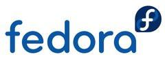 00F0000001660586-photo-logo-fedora-marg.jpg