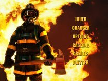 00d2000000059879-photo-fire-department.jpg