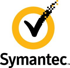 00F0000004277306-photo-symantec-logo-new.jpg