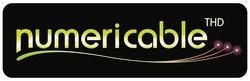 00FA000005664042-photo-logo-numericable-2011.jpg