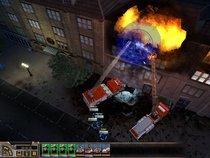 00d2000000059884-photo-fire-department-la-lance-d-attaque-permet-une-perc-e.jpg