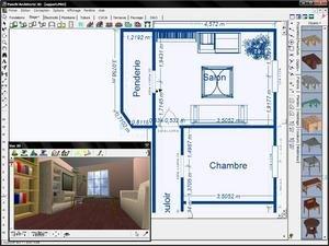 012c000000697974-photo-architecte-3d.jpg
