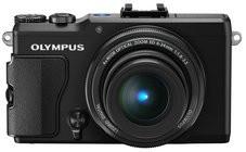 0000008C05409381-photo-olympus-stylus-xz-2.jpg