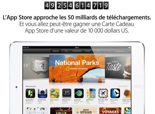 01F4000005950900-photo-50-milliards-app-store.jpg