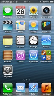 00B4000005426727-photo-apple-iphone-5-ios-6-0-springboard.jpg