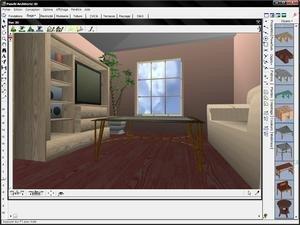 012c000000697978-photo-architecte-3d.jpg