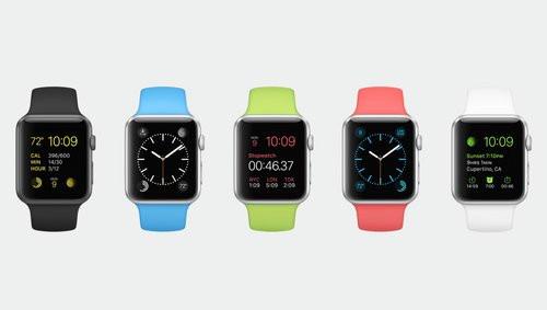 01F4000007944529-photo-apple-watch.jpg