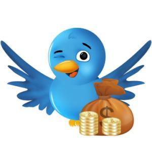 Twitter va arroser le Web de ses publicités