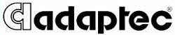 00FA000000055963-photo-logo-adaptec.jpg