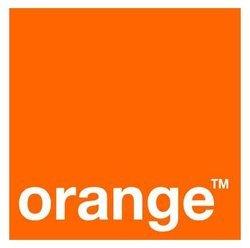 00fa000002625754-photo-orange-mobile2.jpg